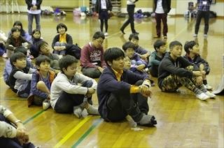 161126-151903-AHS2016_開校式_00007.JPG