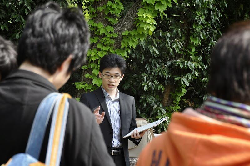 20140427_ADHinHijiyama_-1.JPG