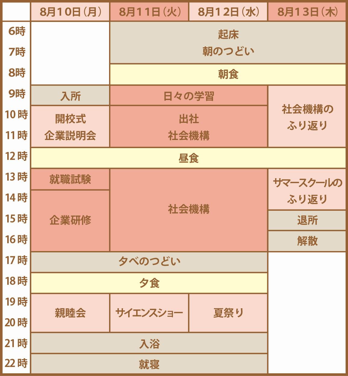 20150930_SSのプログラム-01.jpg
