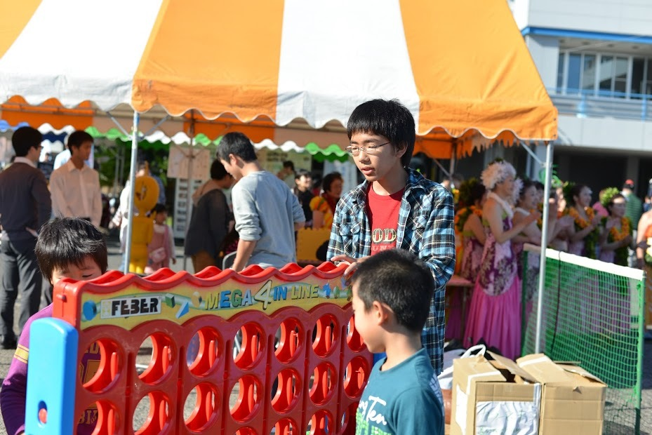 20151114-15 江田島フェスティバル 135.JPG