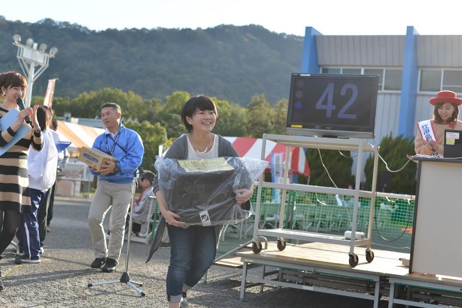 20151114-15 江田島フェスティバル 191.JPG