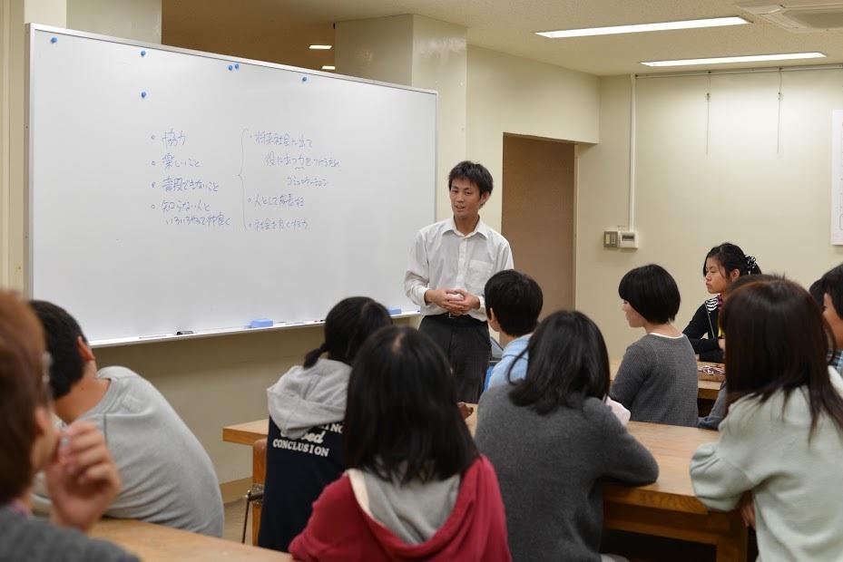 20151114-15 江田島フェスティバル 211.JPG