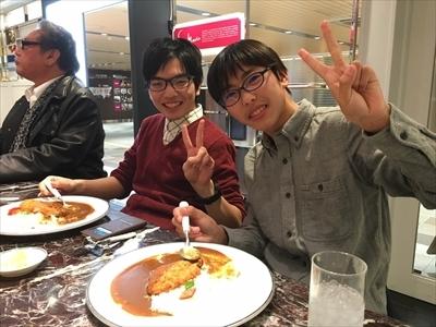 20160109 県外旅行1日目!_1537_R.jpg