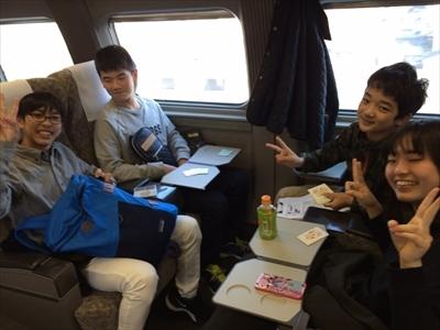 20160109 県外旅行1日目!_2957_R.jpg