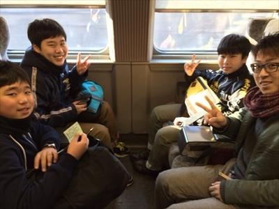 20160109 県外旅行1日目!_3143_R.jpg
