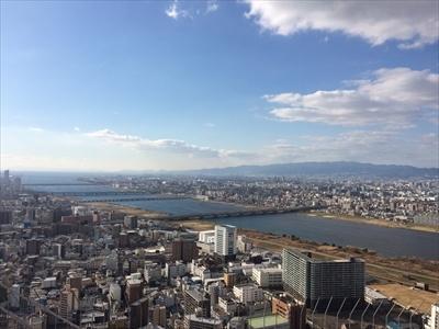 20160109 県外旅行1日目!_3291_R.jpg