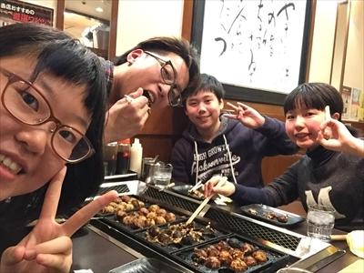 20160109 県外旅行1日目!_337_R.jpg