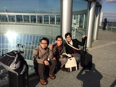 20160109 県外旅行1日目!_3451_R.jpg