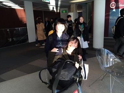 20160109 県外旅行1日目!_4079_R.jpg