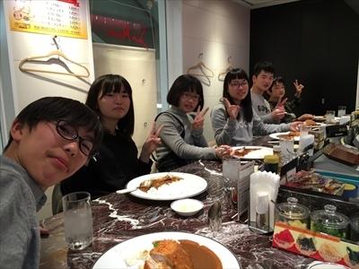 20160109 県外旅行1日目!_4331_R.jpg