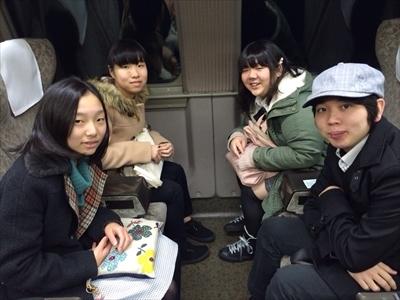 20160109 県外旅行1日目!_4633_R.jpg