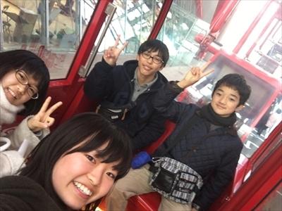 20160109 県外旅行1日目!_6617_R.jpg