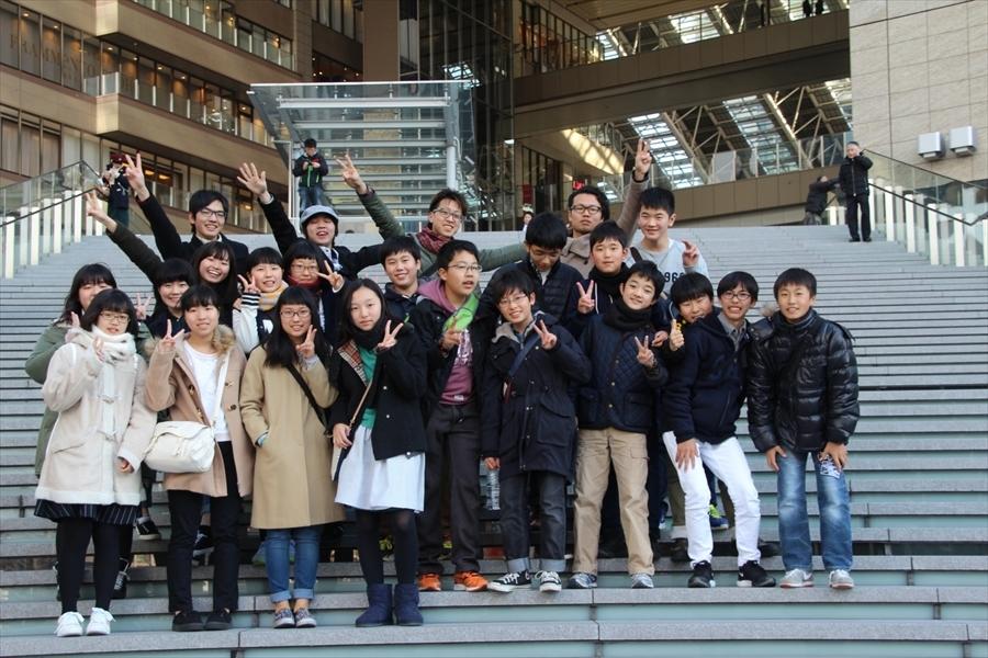 20160109 県外旅行1日目!_87_R.jpg