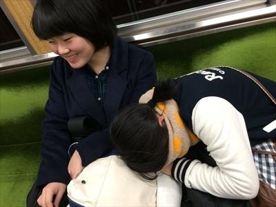 20160109 県外旅行1日目!_9980_R.jpg
