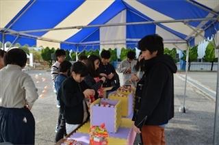 20161119-20_フェスティバル江田島_070.JPG
