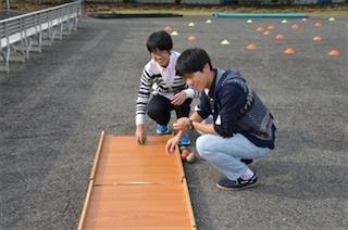 20161119-20_フェスティバル江田島_078.JPG