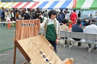 20161119-20_フェスティバル江田島_110.JPG