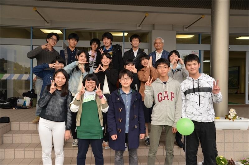 20161119-20_フェスティバル江田島_143_1.JPG