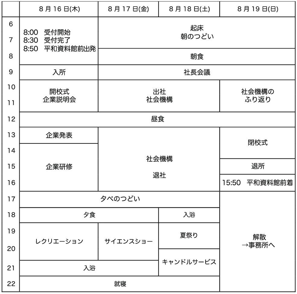 20180814_サマースクールがみえる_スタッフ必携完成版-001.jpg