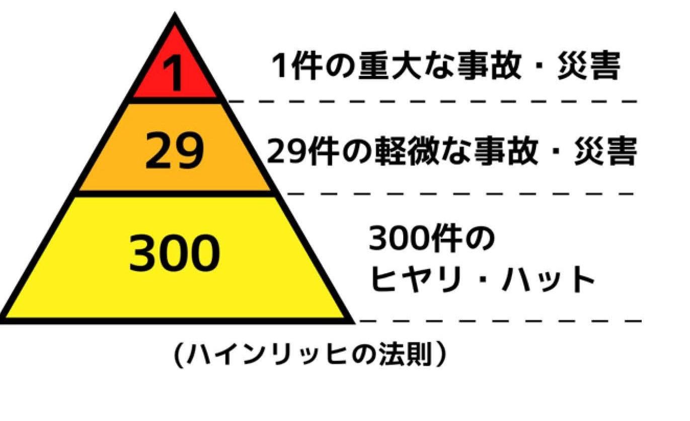20200627_安全管理講習_ページ_19.jpg