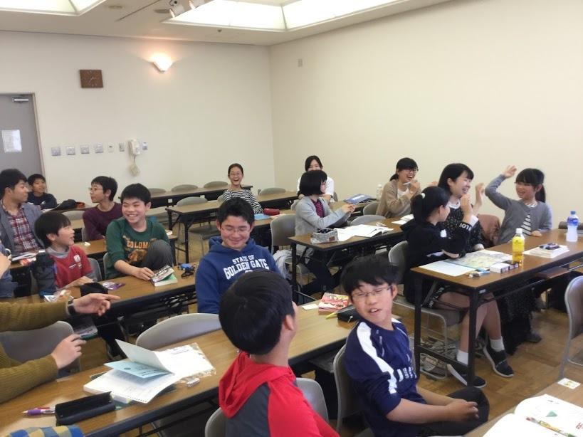 4_6自学の日2.JPG