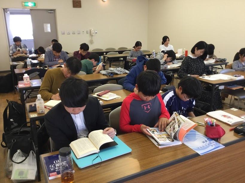 4_6自学の日4.JPG