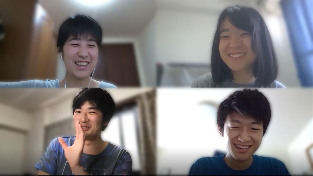 インタビュー 差し込み笑顔ぼかし.png