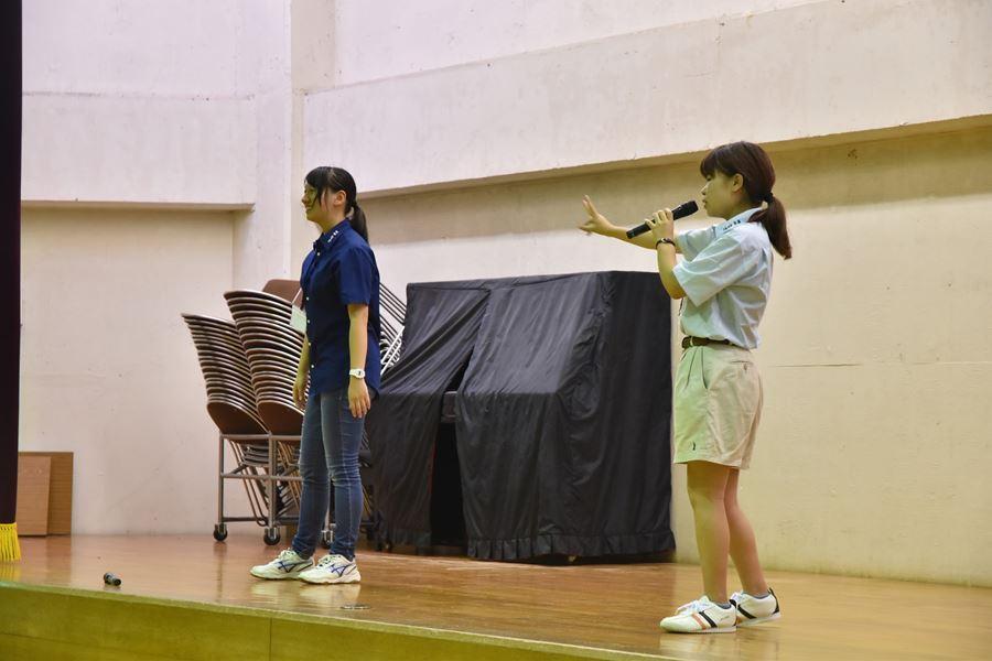 サマー参加者募集009_R.JPG