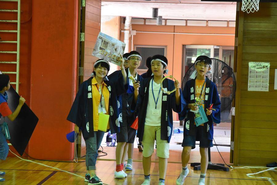 サマー参加者募集011_R.JPG