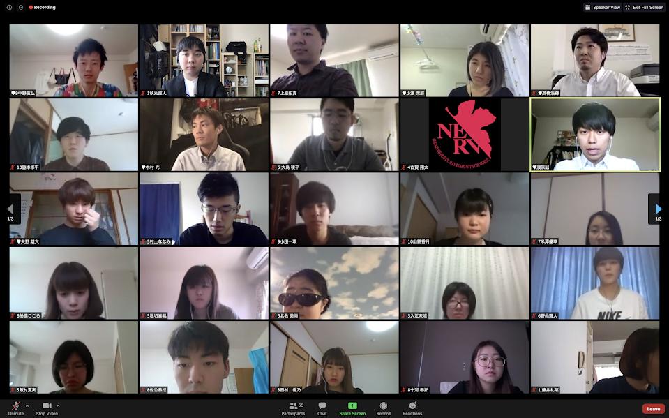 スクリーンショット 2020-05-24 10.31.12.png