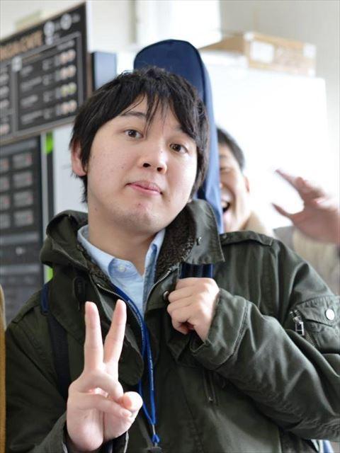 メンバー紹介002_R.JPG