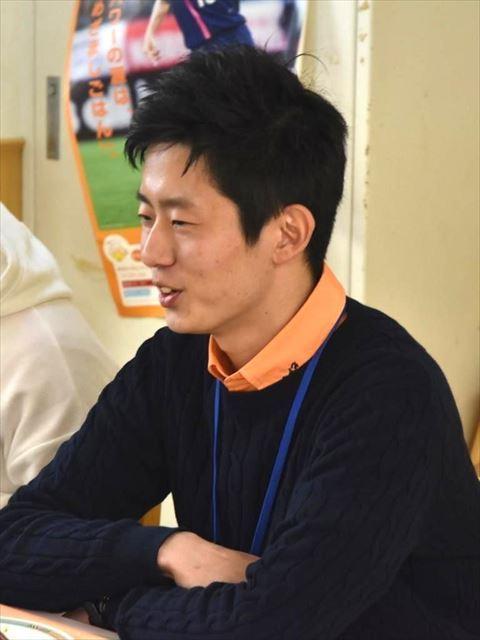 メンバー紹介004_R.JPG