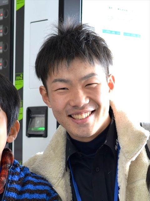 メンバー紹介008_R.JPG