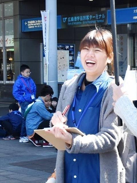メンバー紹介010_R.JPG