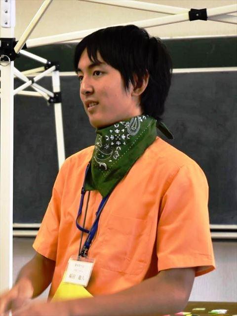メンバー紹介014_R.JPG