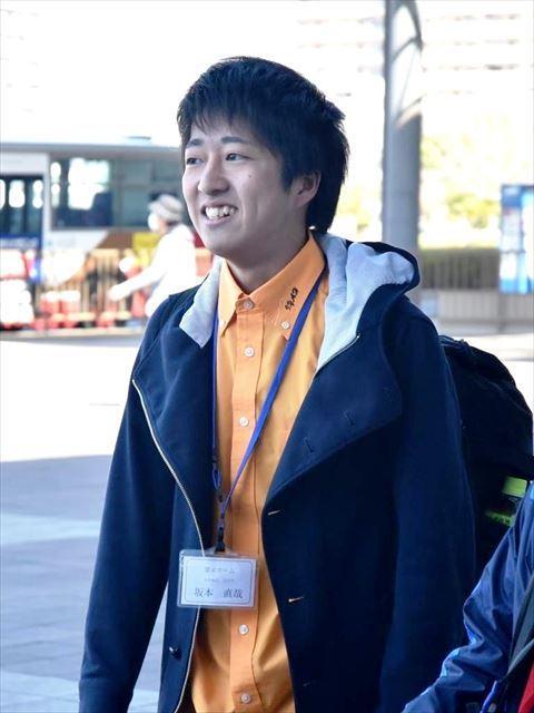 メンバー紹介016_R.JPG