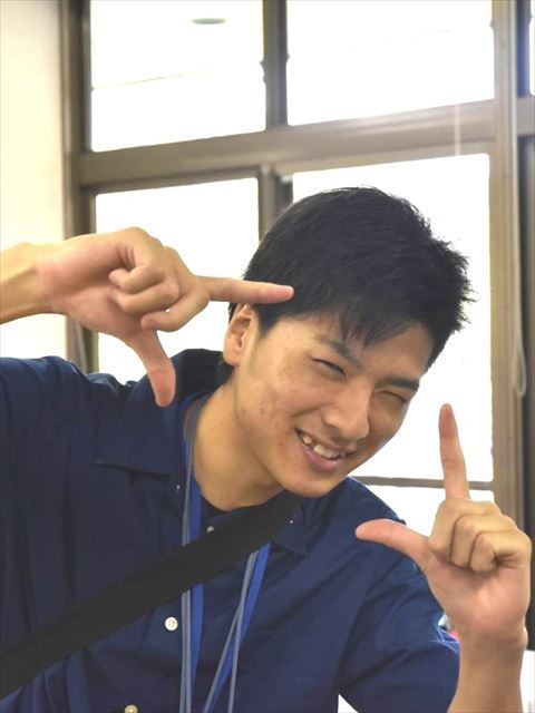 メンバー紹介024_R.JPG