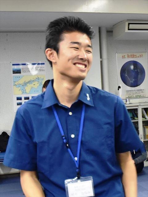 メンバー紹介025_R.JPG