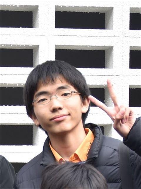 メンバー紹介028_R.JPG