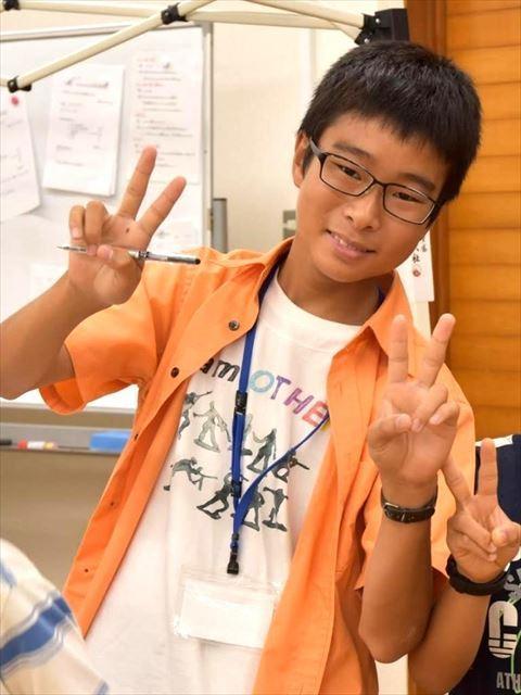 メンバー紹介029_R.JPG