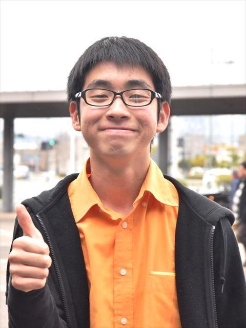メンバー紹介030_R.JPG