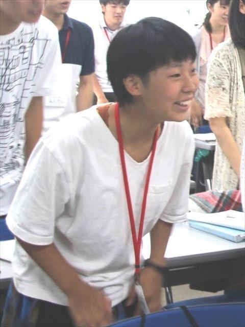 メンバー紹介033_R.JPG