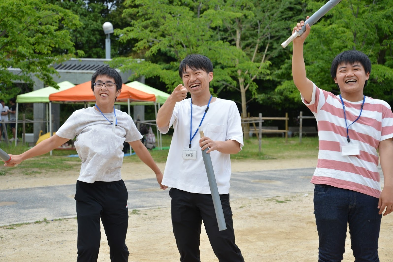 中高生企画2.JPG