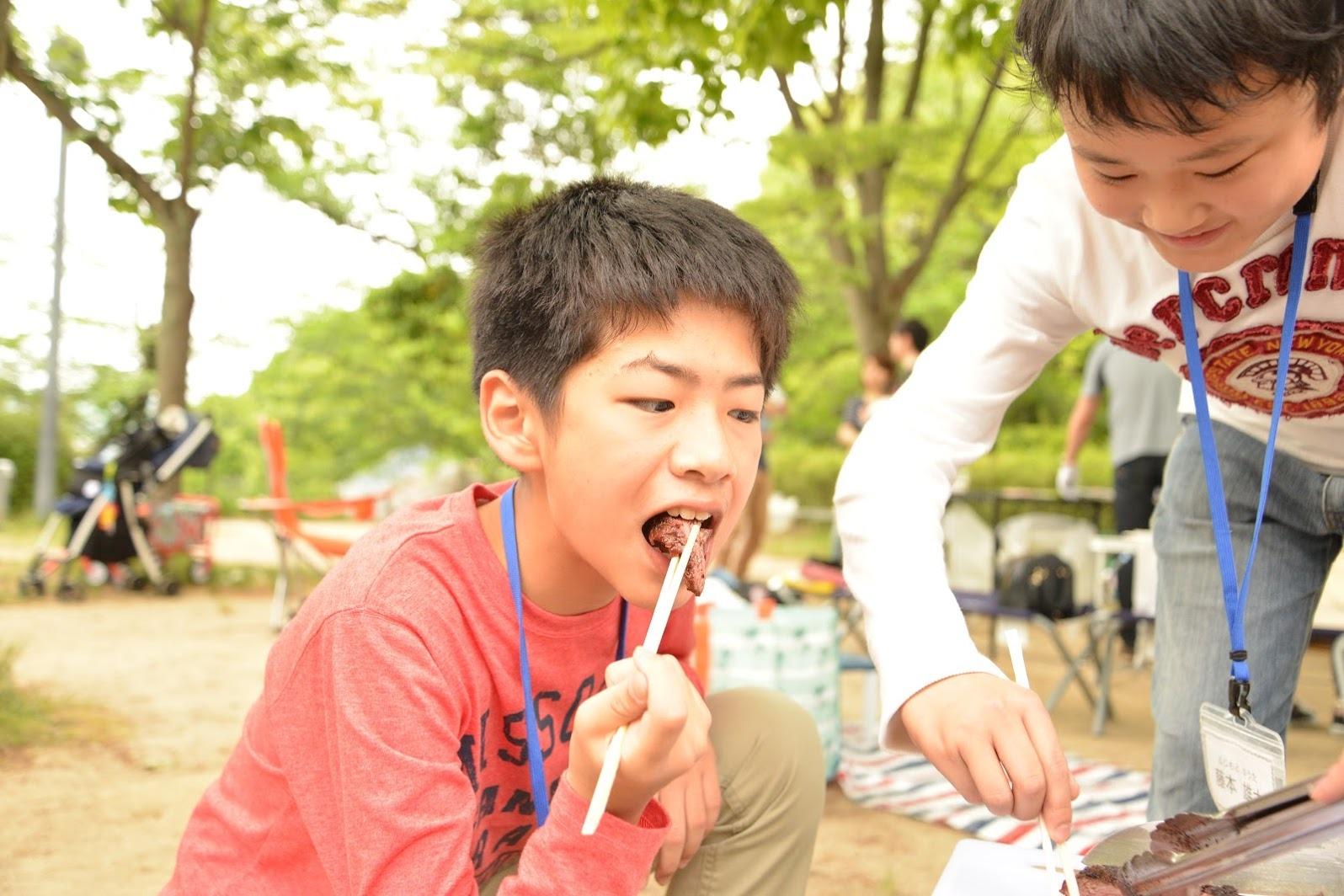 中高生企画4.JPG