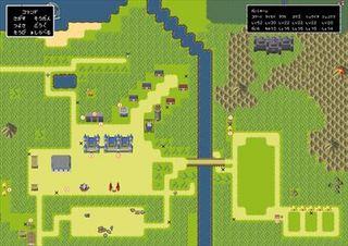 冒険の書 地図_R.jpg
