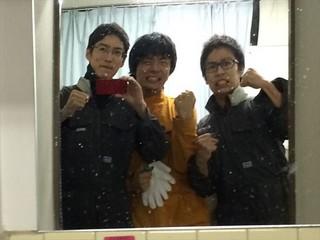 写真 2013-11-12 20 00 57_R.jpg