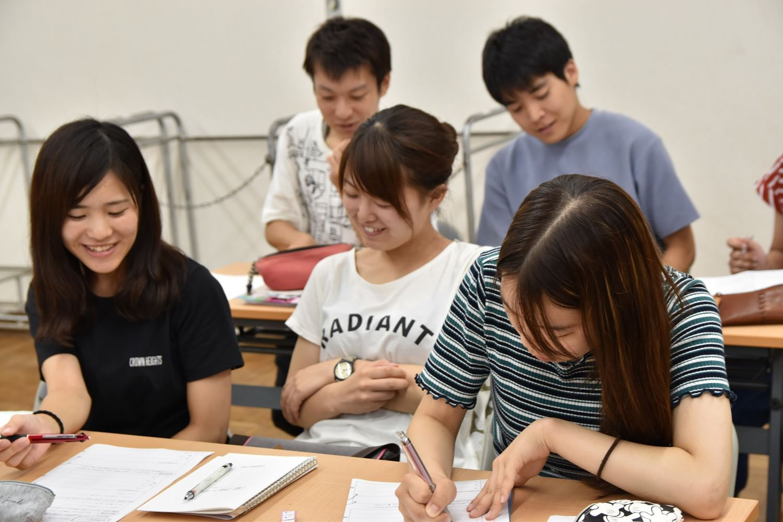 学生ブログ001_R.JPG
