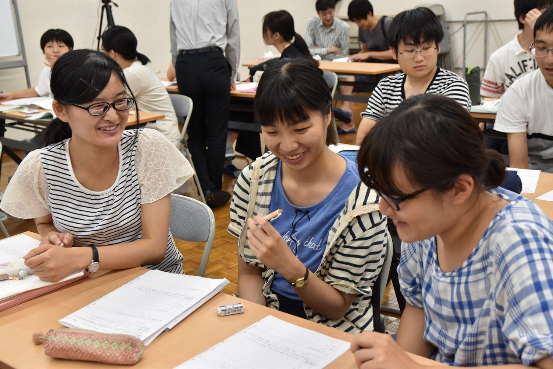 学生ブログ002_R.JPG