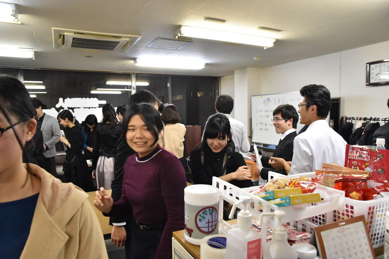 学生ブログ003_R.JPG