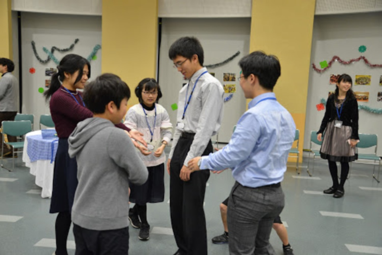 学生ブログ004_R.JPG